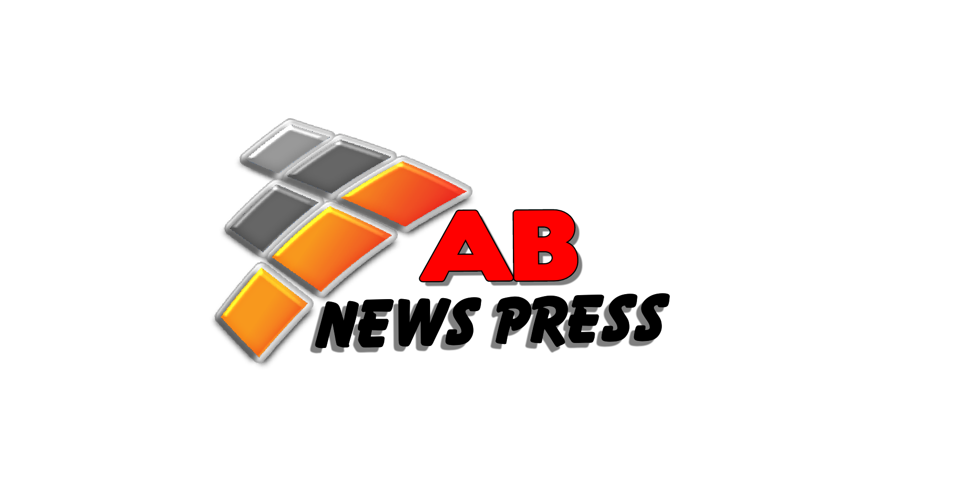 AB News Press X Bow Clash Of Clans