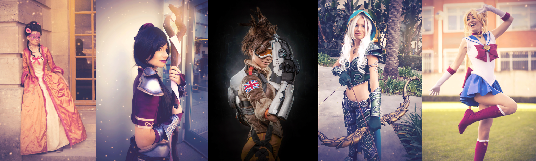 ardsami cosplay u2014 hi i hope this can help you make your own tracer
