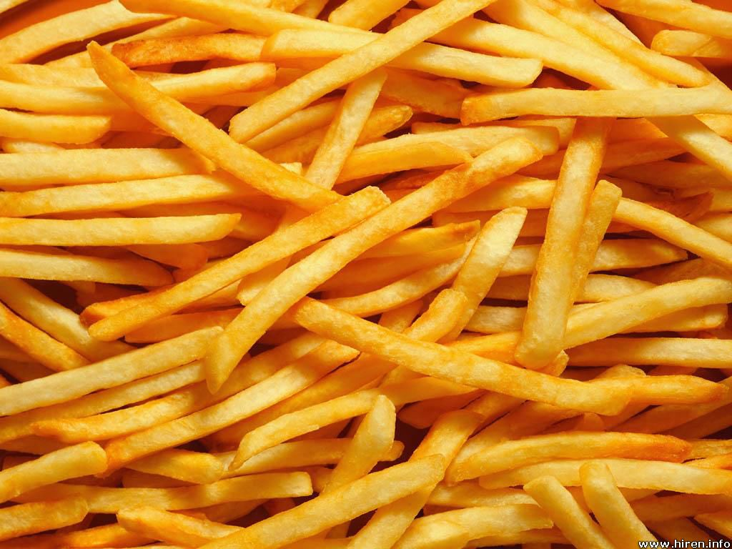 tumblr_static_french-fries-jj-hd-wallpaper-89731.jpg