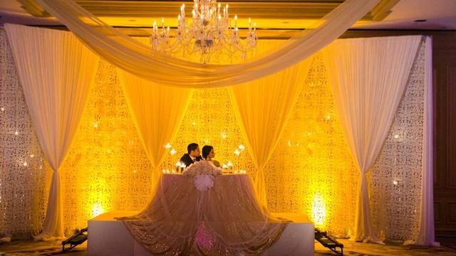 Indian Wedding Venue London