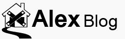 Alex Blog