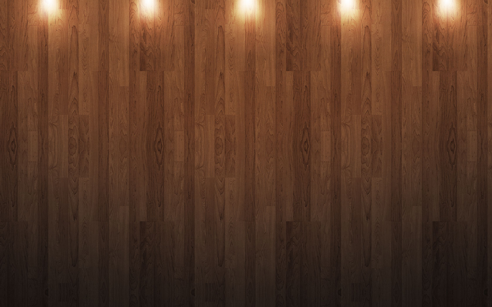 Top Wallpaper Home Screen Wood - tumblr_static_hardwood_with_lights  Image_274025.jpg