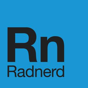 RadNerd