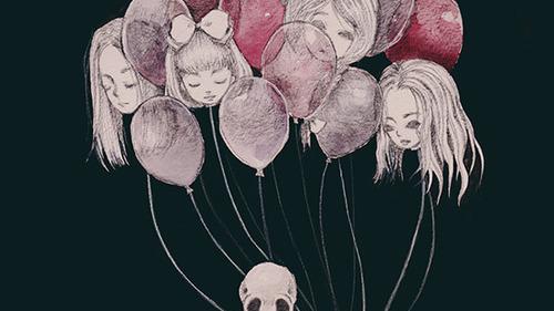 Skeleton Tumblr Art