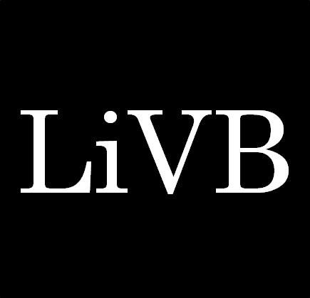 LifeisVeryBeautiful