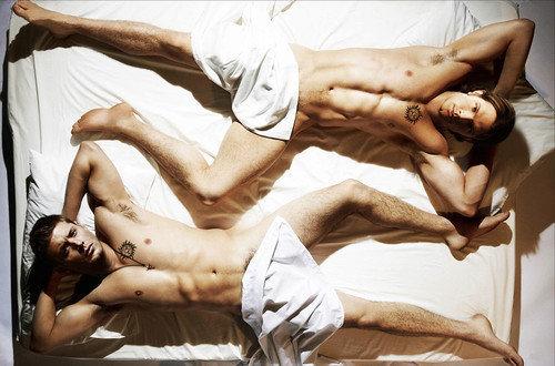 Eliel -Shamuel Finnick Tumblr_static_dean_is_a_sex_god