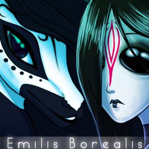 Emilis Borealis