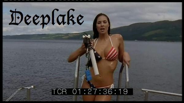 Deeplake