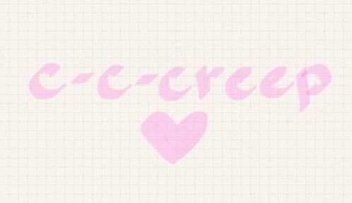 cccreep