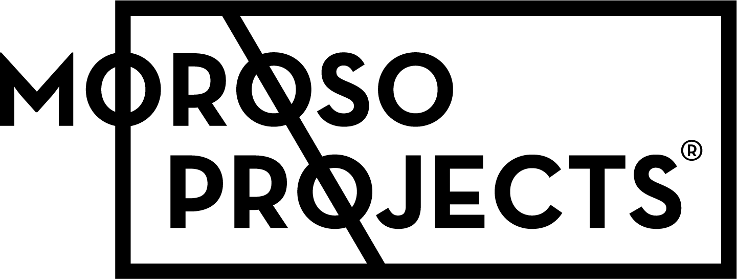 MOROSO PROJECTS