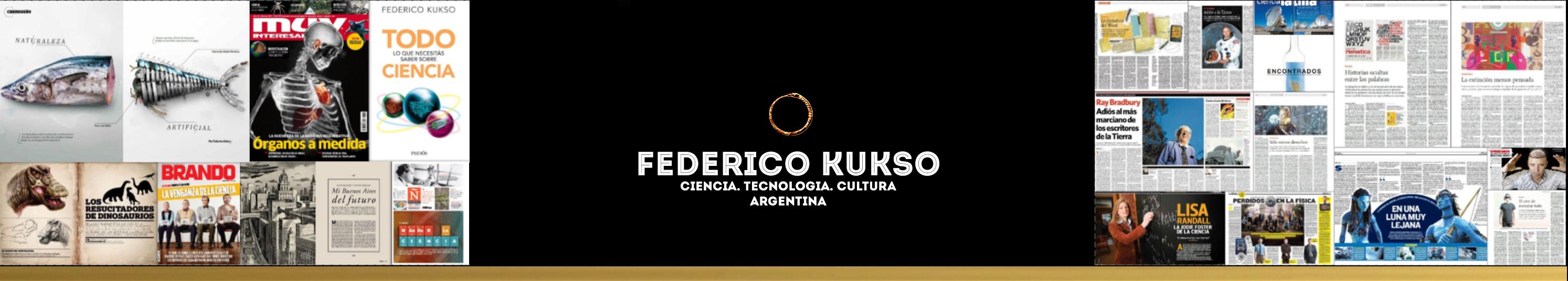Federico Kukso