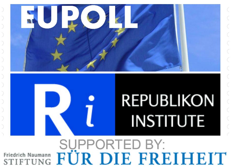 Vélemények Európáról / Opinions on Europe