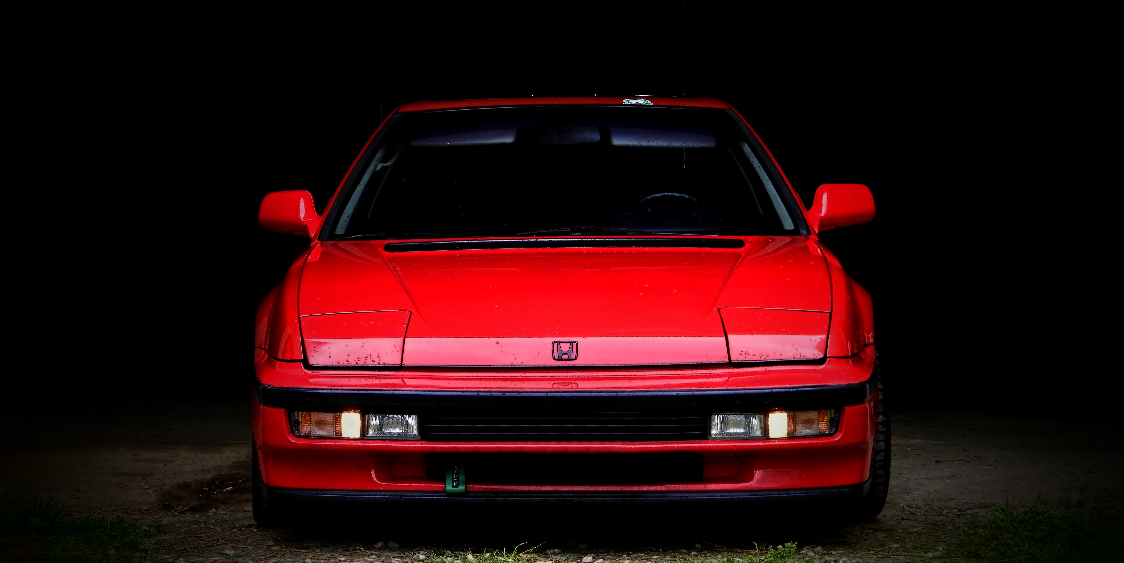 Tumblr Static Wfjrswsso G Goso Coow on 1991 Honda Prelude White