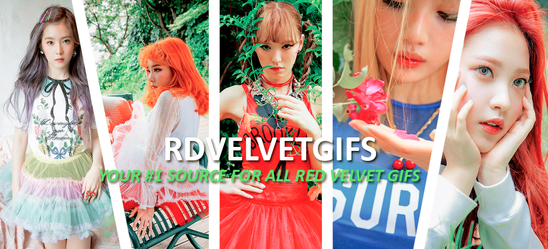 Russian roulette red velvet download