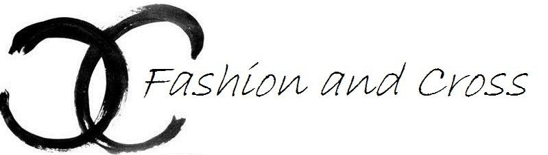 fashion&cross