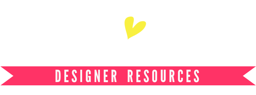 HELLO OWLS! Origami Owl Designer Resources