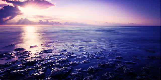 Muitas vezes la paz interior | Tumblr RB52