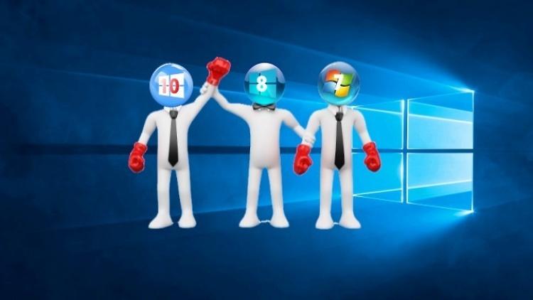 Windows 8.1 Product Key   Windows 8.1 activation key free