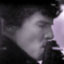 Mid0nz: Sherlock's Danger Night