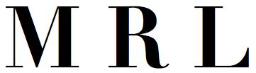 M R L