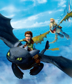 Dragons andybialk oswald the agreeable chief of the this blog is dedicated to everything and anything how to train your dragon from the movie shorts tv series books fanart this blog has it all ccuart Images