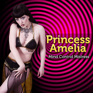 Mistress mind control domination brilliant phrase
