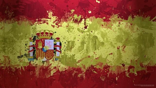 learn-spanish | Tumblr