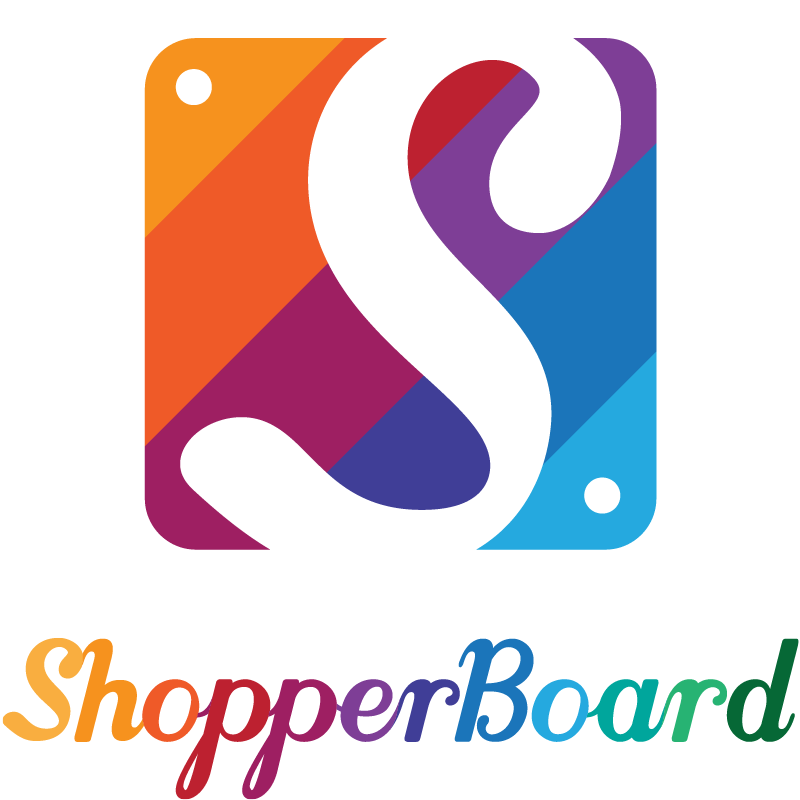 ShopperBoard