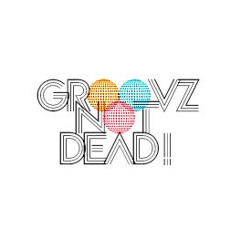 Groove's not dead !