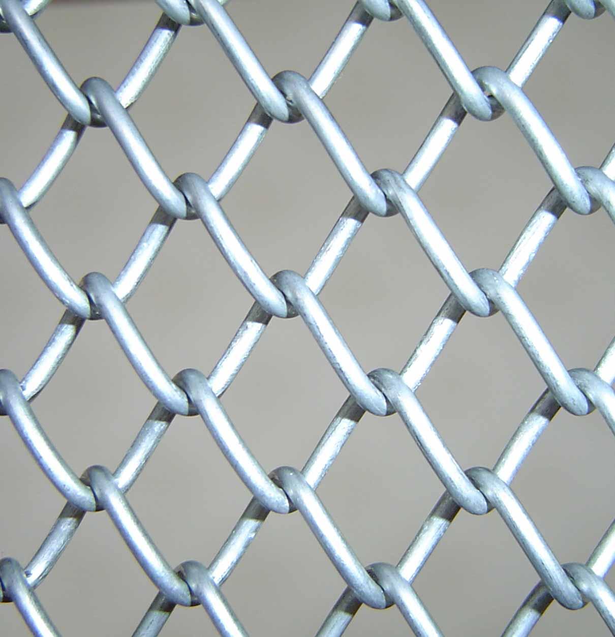 Menards aluminum fence