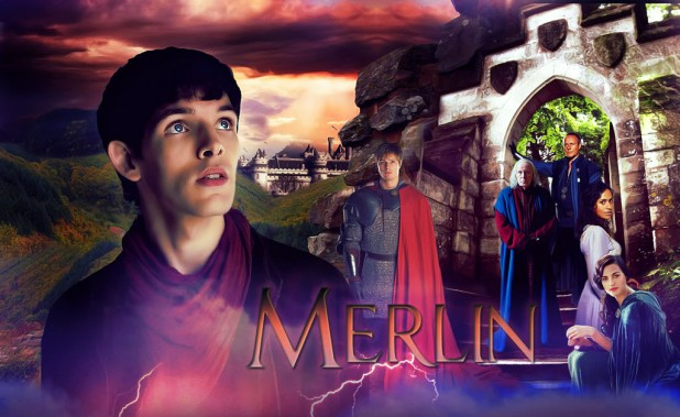 a review of the magical movie merlin Want music and videos with zero ads get youtube red.