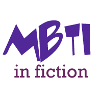 Funky MBTI Fiction