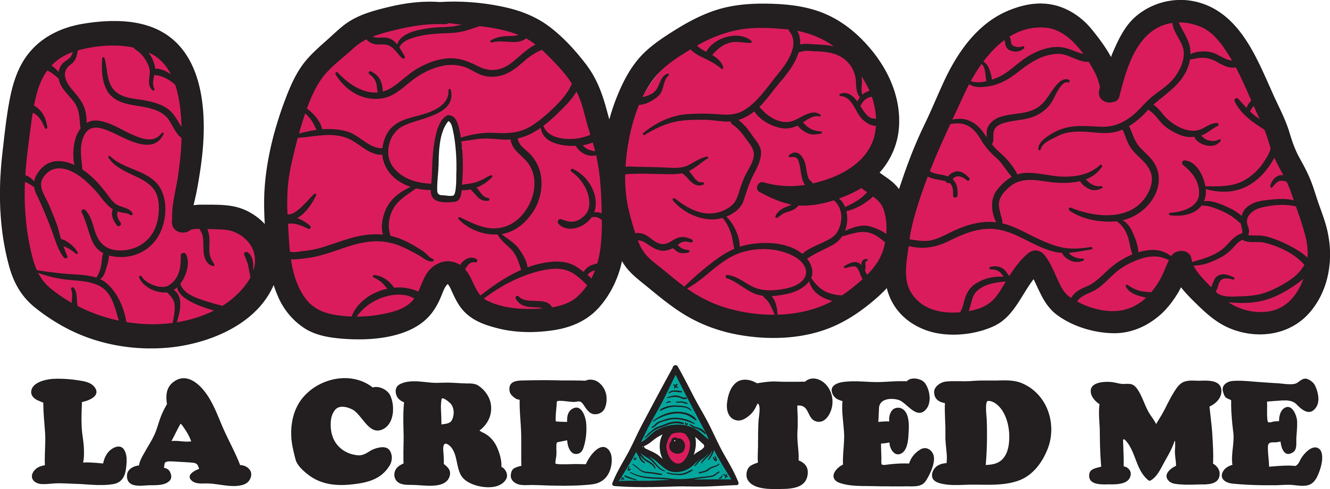 CreatedLA