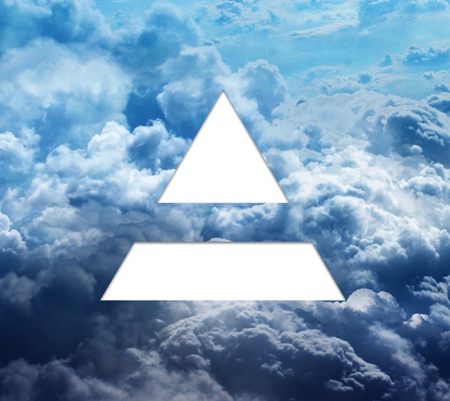 Jared leto sues tmz, makes comments about swifts music, but all i care about is a new 30 seconds to mars album
