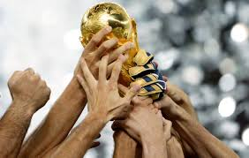 Fifa world cup 2016
