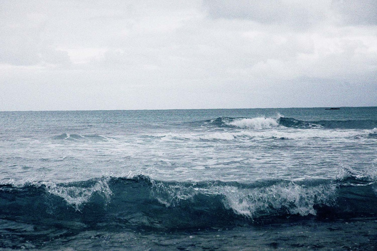 ocean tumblr backgrounds. Ocean Tumblr Ocean Tumblr Backgrounds