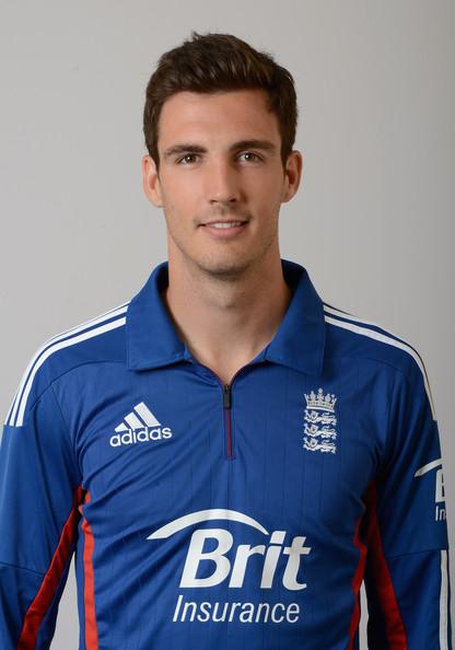 Steven Finn (cricketer) tumblrstaticstevenfinnenglandteamheadshots1qt46l6dsnhljpg
