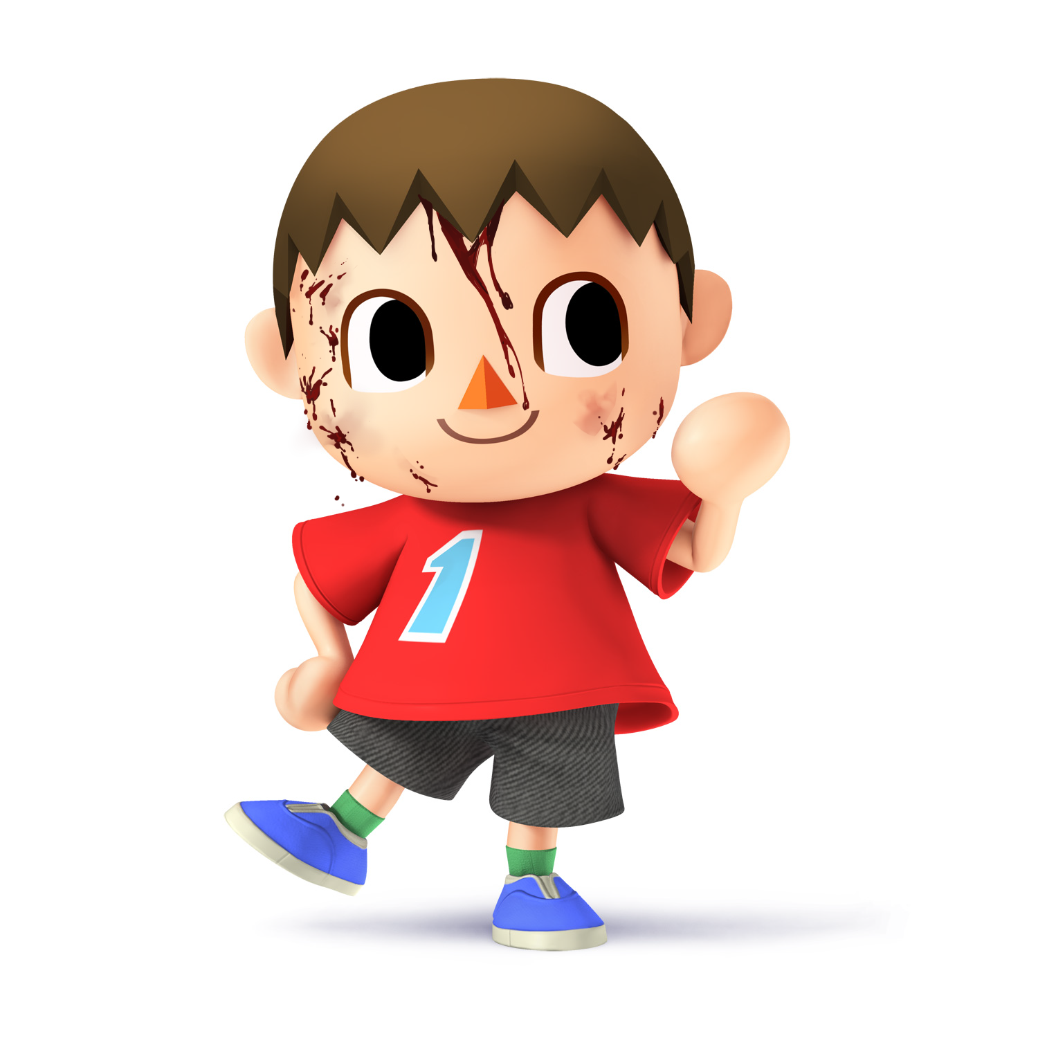 tumblr_static_villager.png