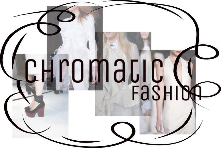 Chromatic Fashion