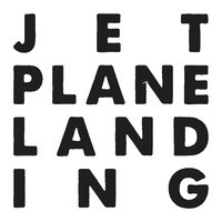 Jetplane Landing
