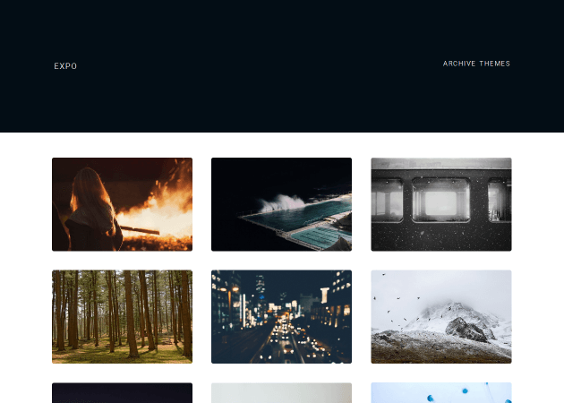 Olle ota themes free tumblr themes pronofoot35fo Gallery