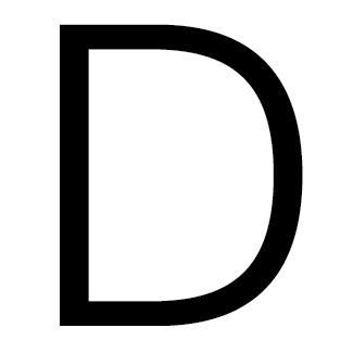 DEPESHA
