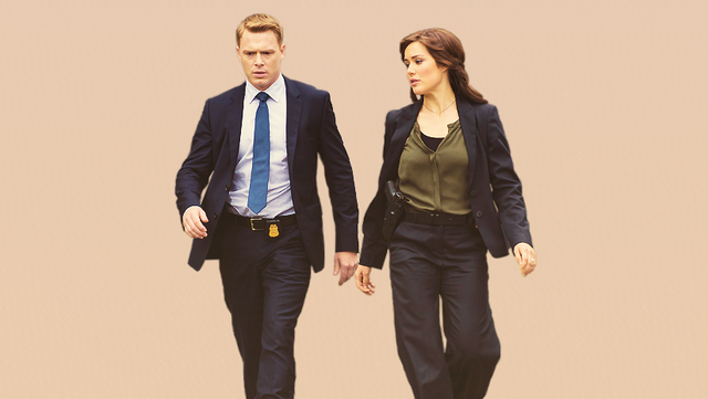 navabi and ressler hook up