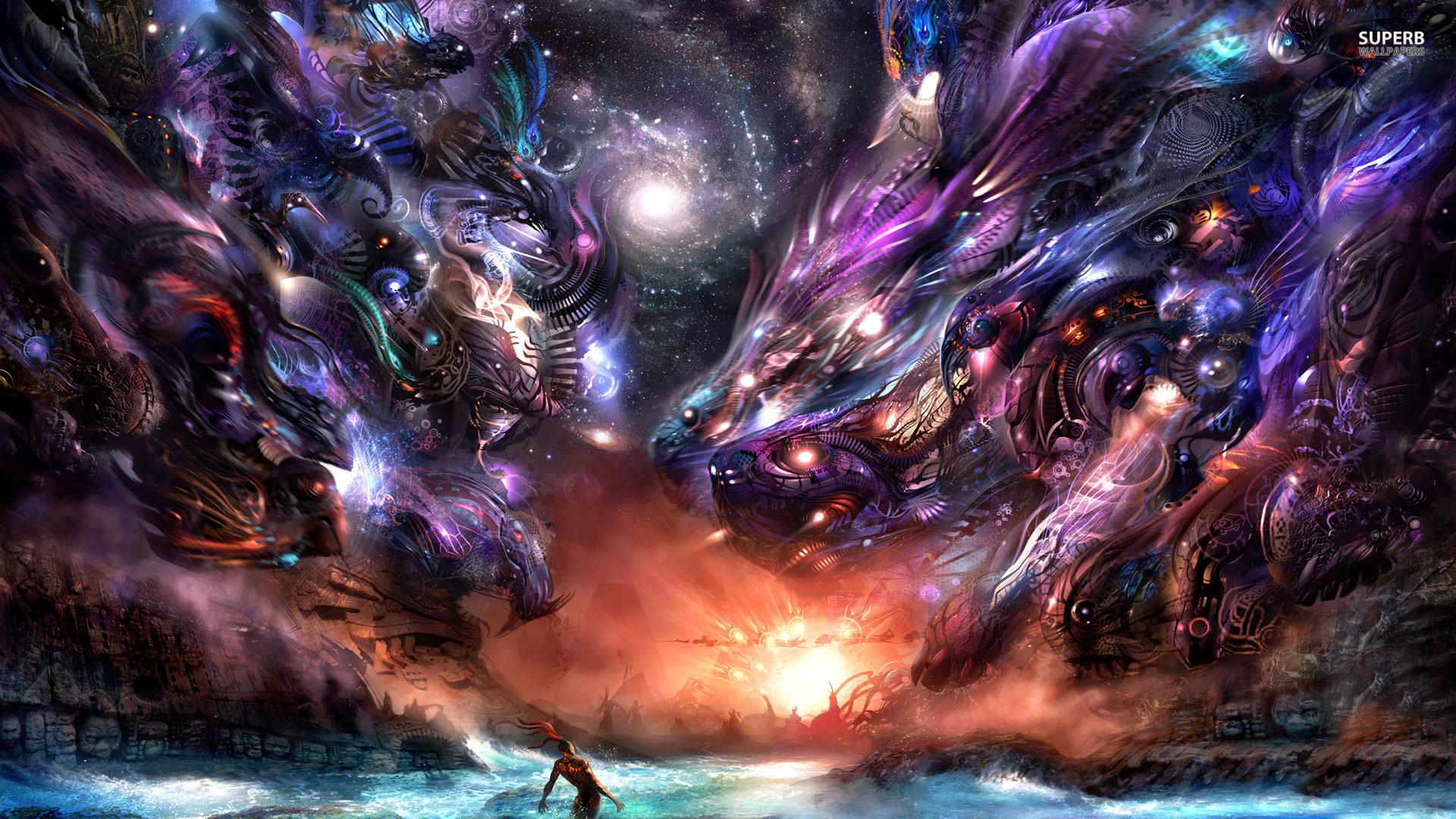 Wonderful Wallpaper Horse Epic - tumblr_static_epic_dragon  Perfect Image Reference_778168.jpg