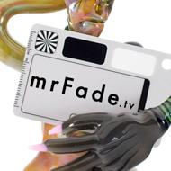 """mrFade"""""""