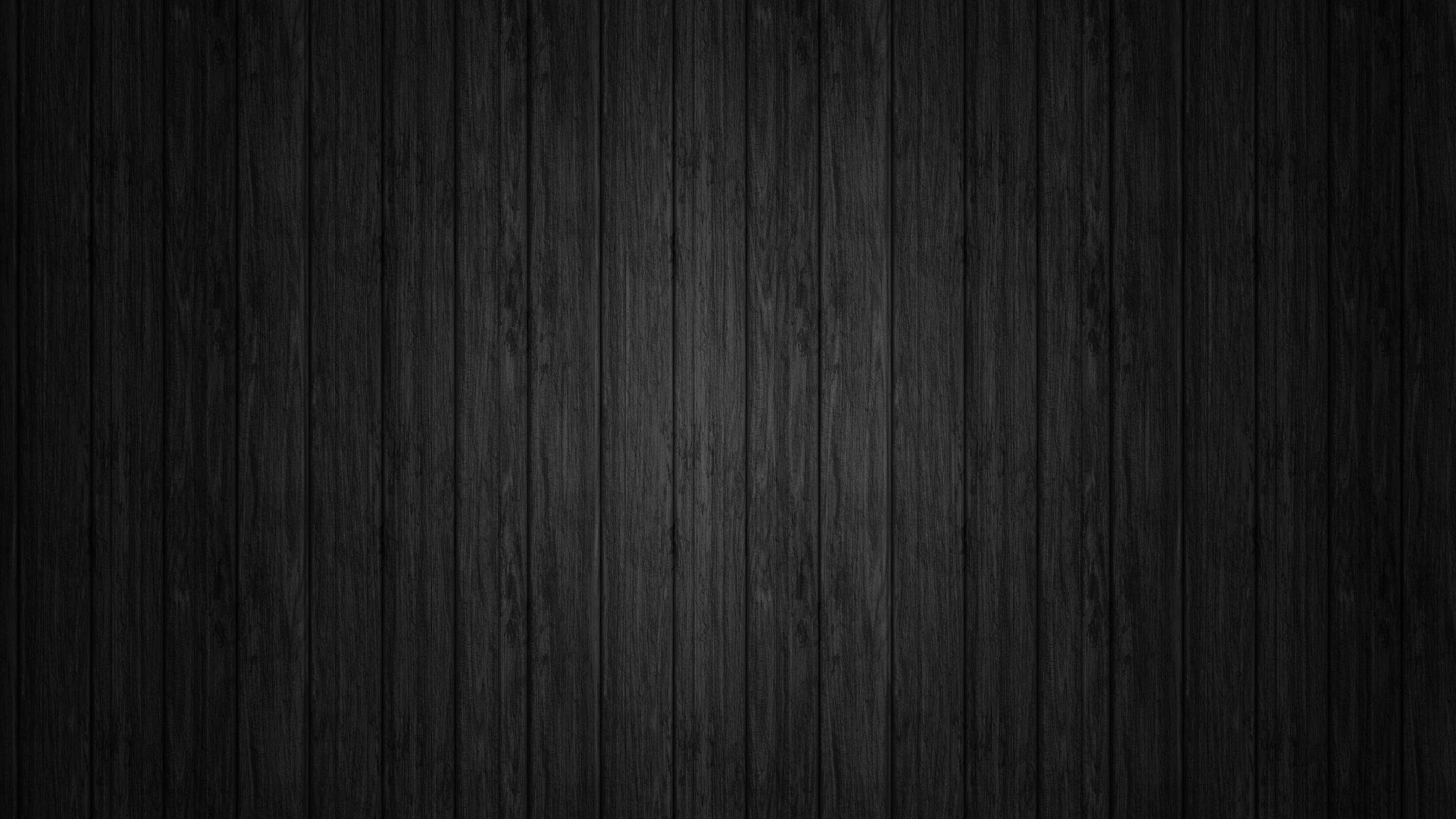 Top Wallpaper Home Screen Wood - tumblr_static_tumblr_static_tumblr_static_tumblr_static_black_background_wood_2560x1440_by_starlyz-d4n0342  Image_274025.jpg