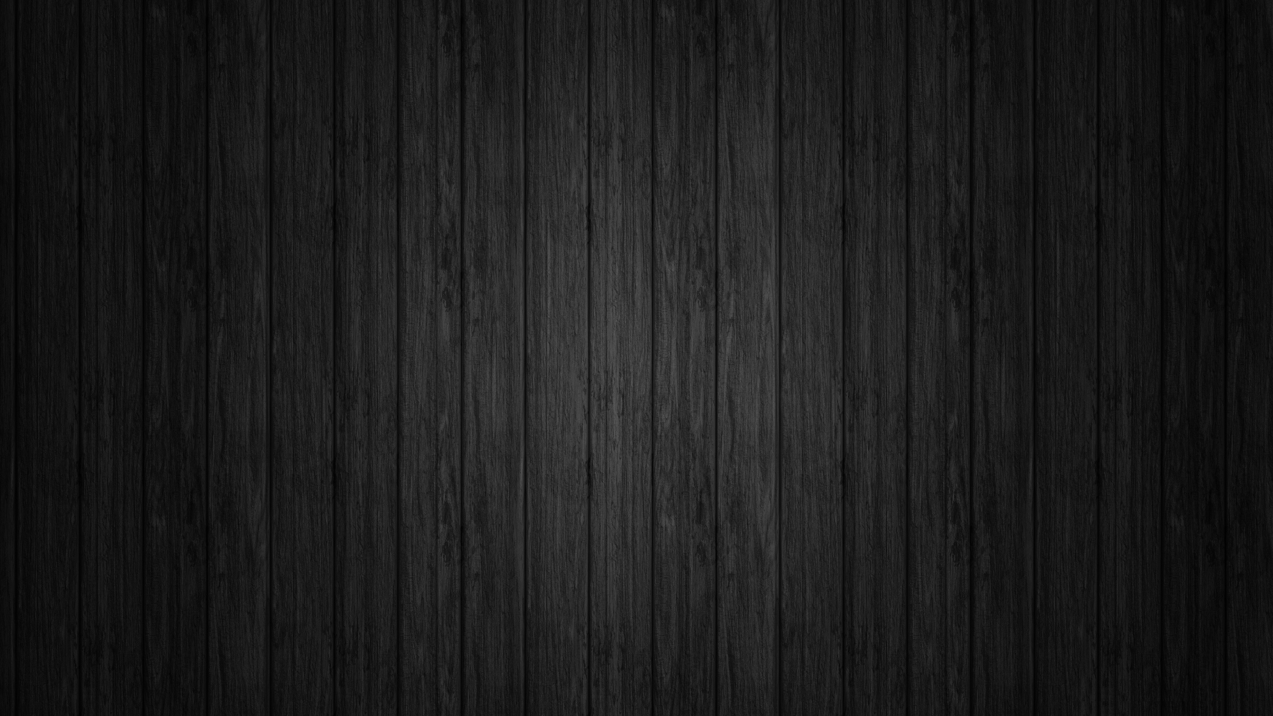 Tumblr static tumblr static black background wood 2560x1440 by starlyz