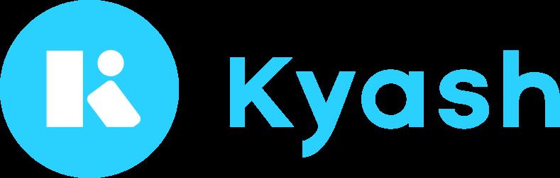 Kyashが再びQUICPay+でポイントがつくように戻る。即ちポイント多重取りにまた使える。
