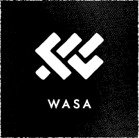 WASA INDUSTRIES