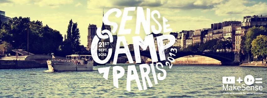 SenseCamp_Paris